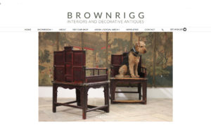 Brownrigg Interiors