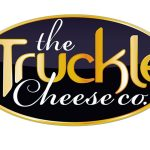 Trickles Cheese Company