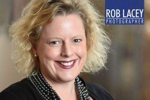Rob Lacey business & headshot photographer
