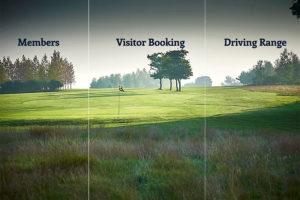 South Cerney Golf Club