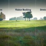 South Cerney Golf Course