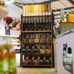 Essington Farm packing free