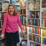 Ruth Snug Childrens Book Shop