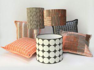 Aly Storey Textiles