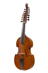 Jonathan Hill Instruments