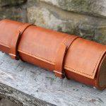 Evanciffe Leathercraft
