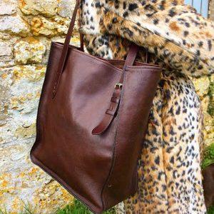 Matthew Christian Payne Leather Goods