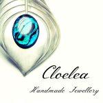 chloelea jewellery