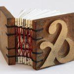 Carole King Printmaker & Bookbinding
