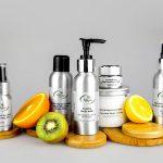 Kalinka Skin Care